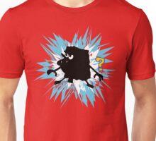 Who's That Dank Meme? It's SpongeGar! Unisex T-Shirt