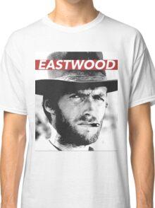 EASTWOOD Classic T-Shirt