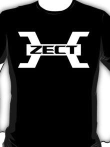 (IN)ZECT T-Shirt