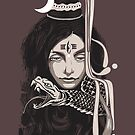 Shivaya by Saksham Amrendra