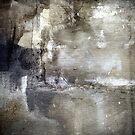Lost Lake by Anivad - Davina Nicholas
