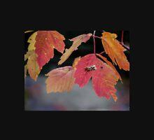 Autumn Foliage in Australia 2 Unisex T-Shirt