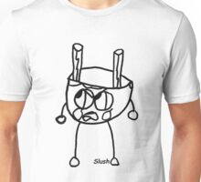 Slush - miffed! Unisex T-Shirt