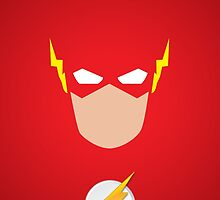 Flash by robozcapoz