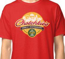 Chotchkie's Classic T-Shirt