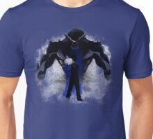 Ice Devil Slayer Unisex T-Shirt