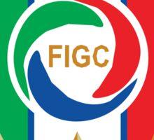 Italy national team Sticker