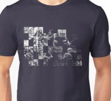 so the story goes... Unisex T-Shirt