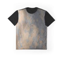 Swaziland Bark  Graphic T-Shirt