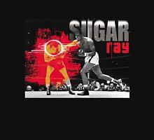 sugar ray robinson 2 Unisex T-Shirt