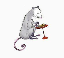 Opossum Unisex T-Shirt