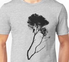 Tui Tea Tree T Unisex T-Shirt