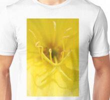 Evening-primrose Unisex T-Shirt