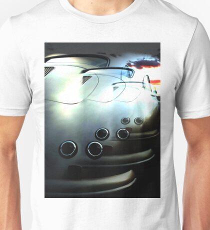 Pre A Unisex T-Shirt