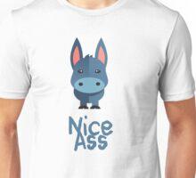 Nice Ass Unisex T-Shirt