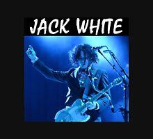 jack white concert Unisex T-Shirt