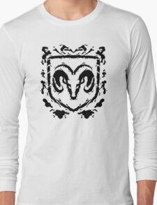 Ramblot Long Sleeve T-Shirt