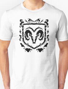 Ramblot T-Shirt