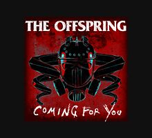 offspring coming to you Unisex T-Shirt
