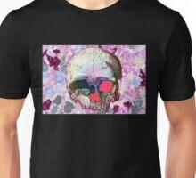 sjull Unisex T-Shirt