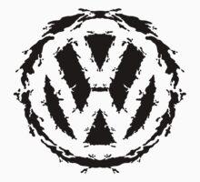 Volksbloten by MightyRain