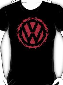 Volksbloten (red) T-Shirt
