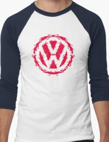 Volksbloten (red) T-Shirt
