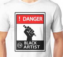 DBA Unisex T-Shirt