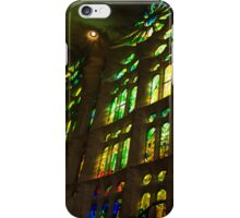 Glorious Colors and Light iPhone Case/Skin