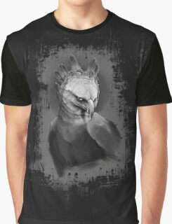 Amour-propre Graphic T-Shirt