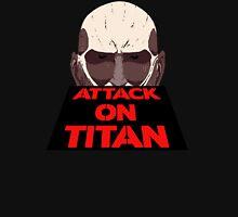 Dawn of the Titan Unisex T-Shirt