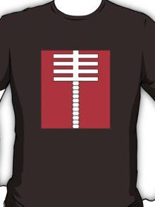 Donut Hole - Gumi T-Shirt