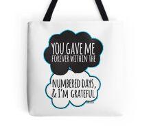 Forever Tote Bag