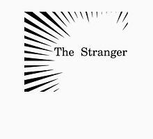 Albert Camus The Stranger Existentialism Unisex T-Shirt