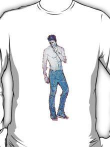 brian shimansky T-Shirt