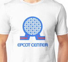BlueRedGuide Unisex T-Shirt