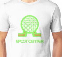 GreenOrangeGuide Unisex T-Shirt