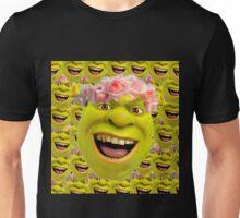 Shrek Unisex T-Shirt