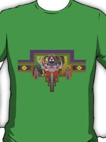 ZELDA - SIGHT BEYOND SIGHT T-Shirt