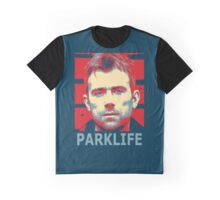 PARKLIFE Graphic T-Shirt