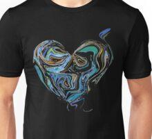 Inked Heart Unisex T-Shirt
