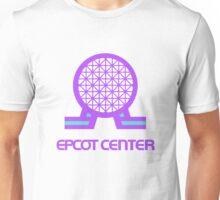 PurpleTealGuide Unisex T-Shirt