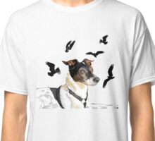 Jack Dreams of Osprey Classic T-Shirt
