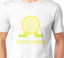 YellowGreenGuide Unisex T-Shirt