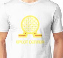 YellowOrangeGuide Unisex T-Shirt