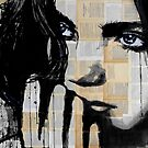 skin deep by Loui  Jover