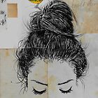 hearts afar by Loui  Jover