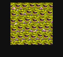 Shrek Print Unisex T-Shirt