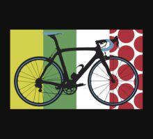 Bike Tour de France Jerseys (Vertical) (Big - Highlight)  by sher00