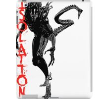 "NEW* ALIEN: ISOLATION MERCHANDISE... ""ISOLATION"" iPad Case/Skin"